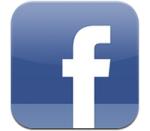 Roudanez Facebook page