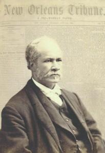 Louis Charles Roudanez